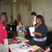 McNair Scholars Conference